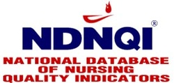 nursing sensitive indicators Nursing-sensitive indicators play a large role in bedside nursing today they encompass the care given to patients, how it is given, policies, procedures, and different levels of staffing, education, and experience (ana.